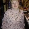Ксения, 33, г.Кострома