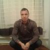 Ali, 30, г.Тараз (Джамбул)