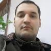 Максим Никифоров, 31, г.Тольятти