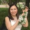 Алена, 42, г.Самара