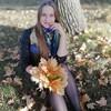 Ангелина, 21, г.Пинск