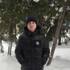 Миша, 33, г.Барнаул