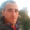Александр, 30, г.Гродно