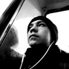Сергей, 18, г.Ангарск