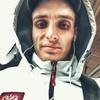 Семён, 24, г.Липецк