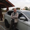 Viktor, 50, г.Висагинас