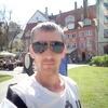 Vladimir, 42, г.Айзкраукле
