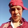Виктор, 60, г.Орел