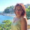 Tatyana, 50, Sevastopol