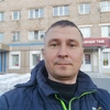 Виталий, 44, г.Арсеньев