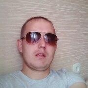 Юрий 25 Пермь