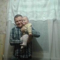 Николай, 29 лет, Овен, Санкт-Петербург