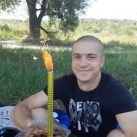 Анатолій, 26 лет, Дева, Гайсин