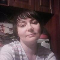 Ирина, 47 лет, Рыбы, Красноярск