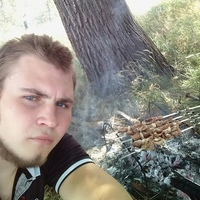 Віталя, 23 года, Весы, Киев