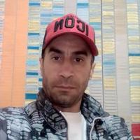 Mohamed, 43 года, Водолей, Алжир