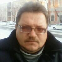 Алексей, 48 лет, Телец, Благовещенск