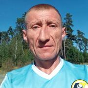 Юрий 48 Киев