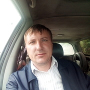 Степан 38 лет (Скорпион) Кемерово