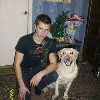 Радомир, 28 лет, Рак, Всеволожск