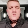 Александр Карташев, 46, г.Кингисепп
