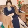 Ольга, 59, г.Кашин