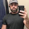 Eric Walker, 35, г.Лос-Анджелес