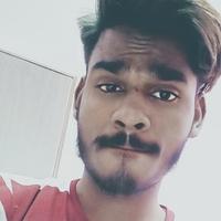 Ashok Mourya, 24 года, Рак, Gurgaon