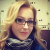 Анечка, 28, г.Брест