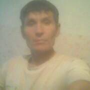 Ерик 42 Бишкек
