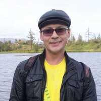 Дима, 48 лет, Рак, Норильск