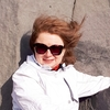 Наталя, 64, г.Киев