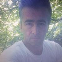 Bob, 49 лет, Весы, Песочин