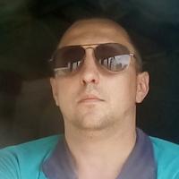 Саша, 35 лет, Овен, Маркс
