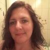 Галия, 48, г.Рассказово