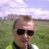 Dmitriy, 31, Ishimbay