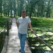 Сергей 50 Кременная