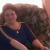 larisa, 45, г.Бийск