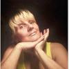 Алиса, 52, г.Екатеринбург