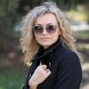 Olga, 39, г.Ереван