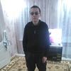 vasya, 32, г.Козьмодемьянск