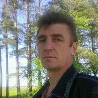 Толя, 48 лет, Рыбы, Киев