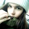 Ника, 16, г.Барановичи