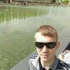 Максим, 21, г.Волжский