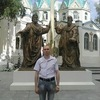 Саша, 38, г.Бийск