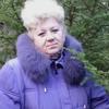 Валентина, 60, г.Калининград