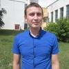 Денис, 30, г.Йошкар-Ола