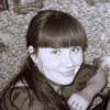 Татьяна, 28, г.Базарный Карабулак