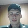 Alexander, 20, г.Белогорск