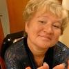 Любмила, 49, г.Великий Устюг